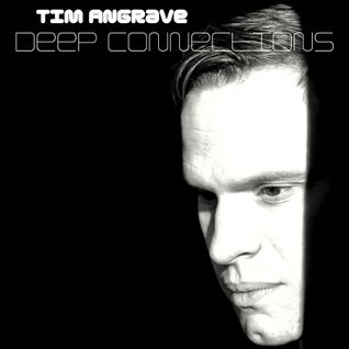 Tim Angrave presents Deep Connections - Breath