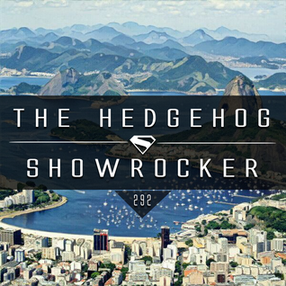 The Hedgehog - Showrocker 292 - 28.07.2016