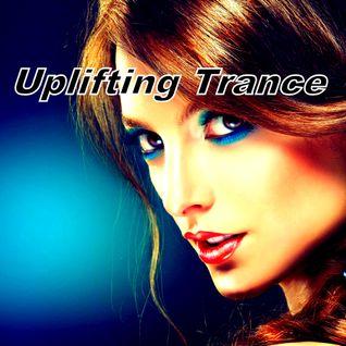 I LOVE TRANCE Ep.163-(Uplifting  Trance)