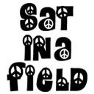 SK-2 & The Maestro - Sat In A Field Festival 2013 Techno set