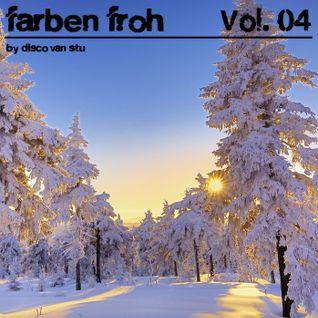 FarbenFroh - Vol.04