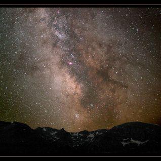 Starli Skies 17.05.2010