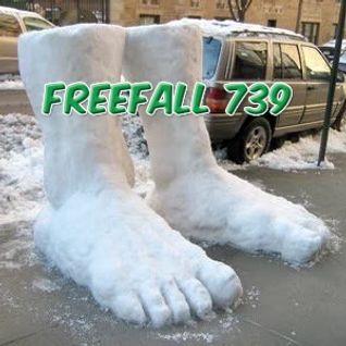 FreeFall 739