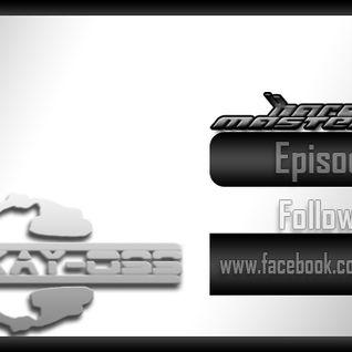 Kay-Oss - Hardstyle Masters Episode.1