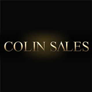 Colin Sales: Ministry Of Sound VIP DJ Mix - December 2011