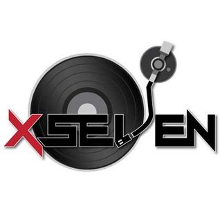 top 40 2015 mix