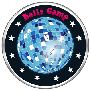 Playa del Fuego Spring 2015 - Balls Camp Friday Afternoon Chill Set