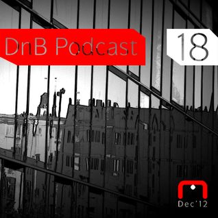 DNB_PODCAST_018
