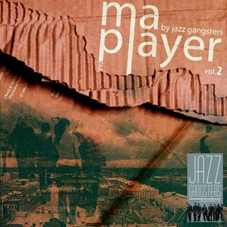 Ma Player Vol. 2