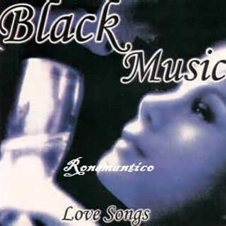 Black Music Love Songs :-)