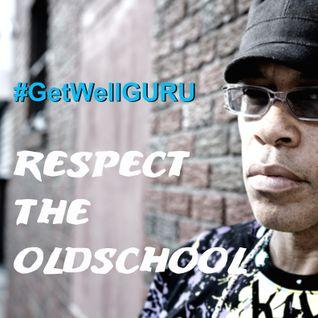 #GetWellGURU-we love U
