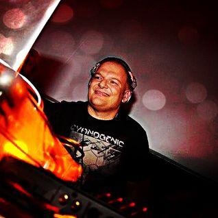 dj-budai-music-fm-895-mix-2012-05-30