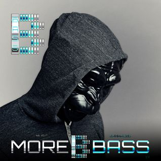 Let There Be Bass #008 (morebass.com)