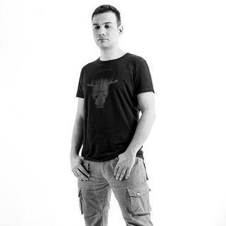 DIRTY podcast 040 :: Marko Vuković [BeTonRadio]