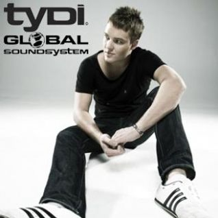 tyDi - Global Soundsystem 131 - 11.05.2012