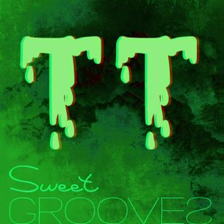 Sweet Grooves live @ Tribaltech 2014