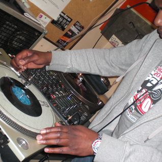 Emission La Voix du HipHop du samedi 29 juin 2013 - Restez à L'Ecoute -