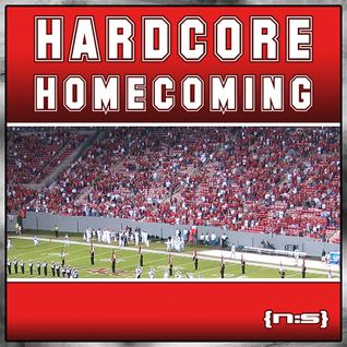 Hardcore Homecoming