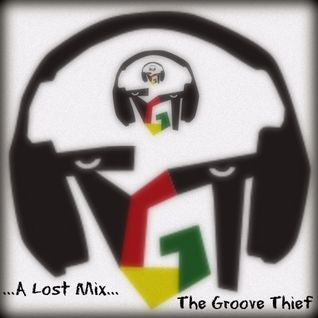 ...A Lost Mix...