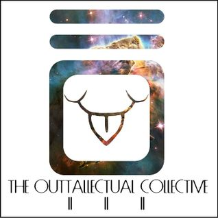 The Outtallectual Collective - 11.11.11 (2011)