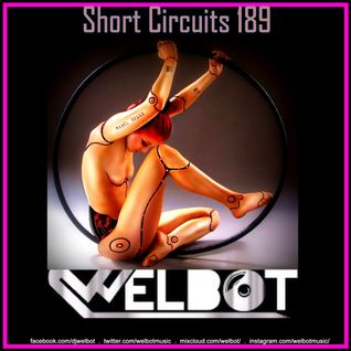 Short Circuits 189 [[Friends, Not Fans]]