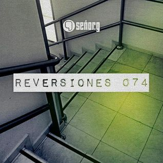 ReVersiones 074