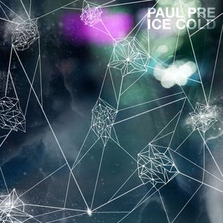 Paul Pre - Ice Cold