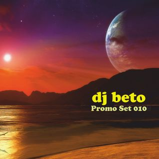 dj beto - Promo Set 010