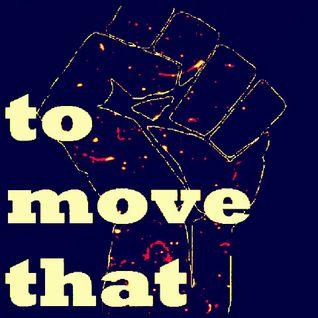 to move that_ dj-set