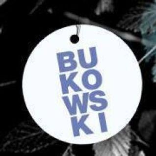 Feydh Rotan @ Bukowski - 18012014_final part
