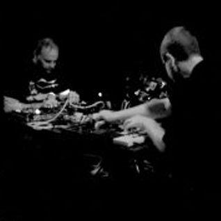 Phantom Circuit #30 - Part 2 (31st Aug. 2009) - with Fonik live