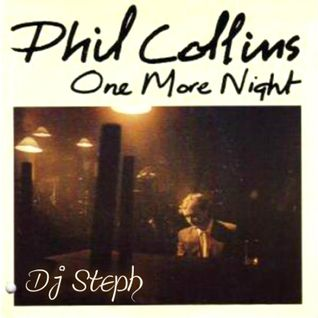 Phil Collins - My Collection
