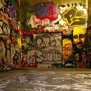 RAW & DIRTY Underground House