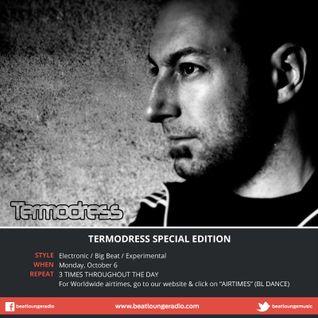 Termodress Special Edition
