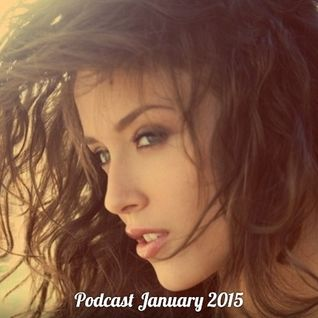 Podcast January 2015