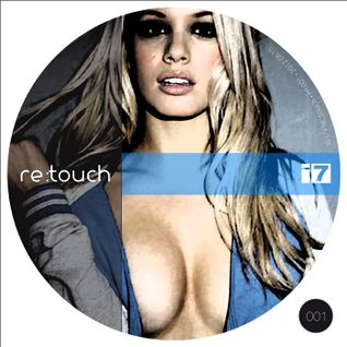 i7 - re_touch 001 - 2012.08.06