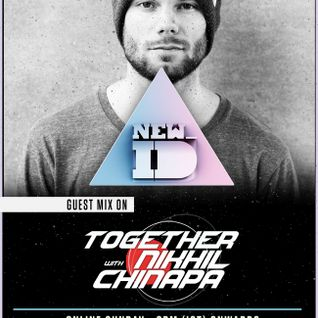 Together With Nikhil Chinapa #TGTR190