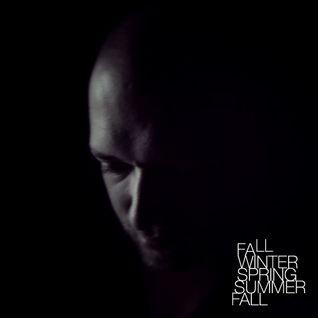 FALL WINTER SPRING SUMMER FALL