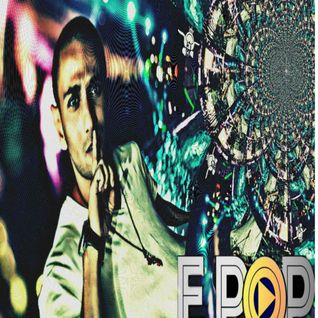 I'm Going Deep BB Funky  - SheeDy House Vol. VIIII - EPOP Mix