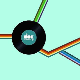 radiodoc.gr   Airplay #01
