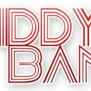 Best of Chiddy Bang