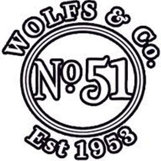 Adski Live @ No.51 Stokes Croft 18=09=12
