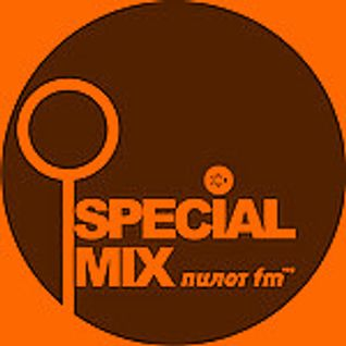 Special_Mix@PilotFM_2011-03-26_Raevsky_Chris_Scott