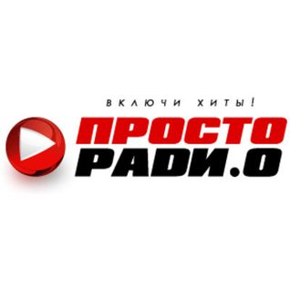 Prosto Dance Chart 04-07-2015