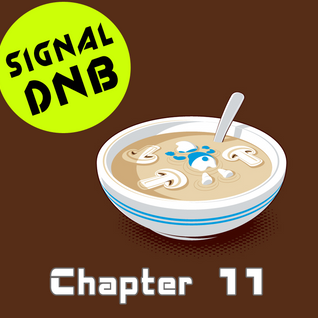 SignalDNB #11