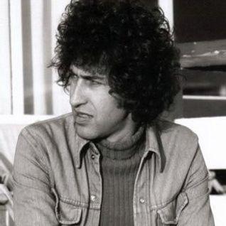 CK303: Inside the Disco Brain of Daniel Vangarde (1971 -1987)
