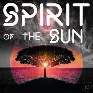Doca - Spirit of the Sun 2016