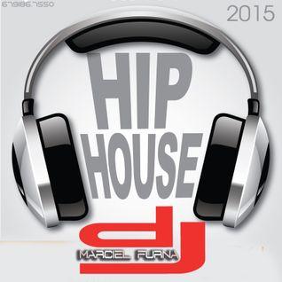 SESSION HIP-HOUSE..janeiro.2015