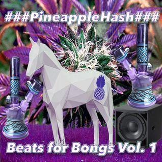 Beats For Bongs Vol. 1
