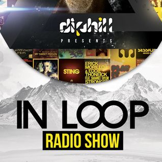 In Loop Radio Show By diphill (Special Christmas)